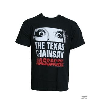 Herren T-Shirt Texas Chainsaw Massacre - TSB - 4530, EMI