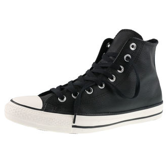 Herren High Top Sneakers - Chuck Taylor All Star - CONVERSE - C157468