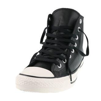 Herren High Top Sneakers - Chuck Taylor All Star - CONVERSE, CONVERSE