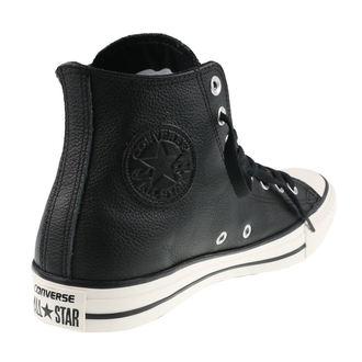 Herren High Top Sneakers - Chuck Taylor All Star - CONVERSE - C157468