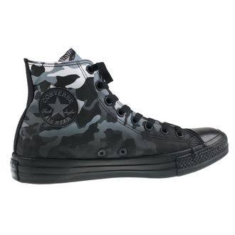 Unisex Hight Top Sneakers - CONVERSE, CONVERSE