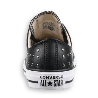 Damen Low Sneaker - Chuck Taylor All Star - CONVERSE