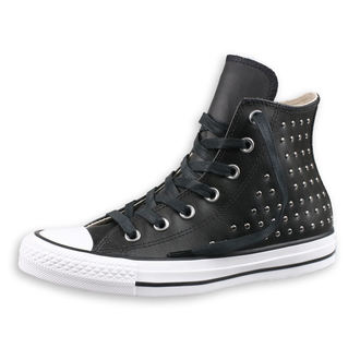 Damen High Top Sneaker - Chuck Taylor All Star - CONVERSE