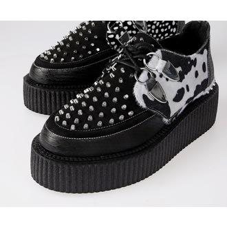 Damen Schuhe - DISTURBIA