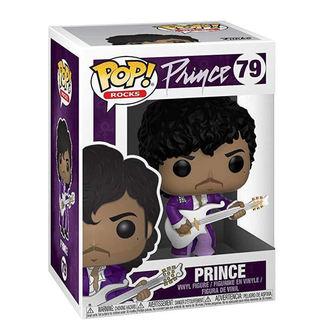Figur Prince - POP! - Lila Regen, NNM