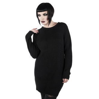 Damen Pullover KILLSTAR - Widows Boyfriend, KILLSTAR