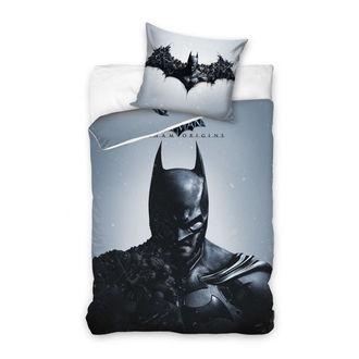 Bettwäsche Batman - Arkham