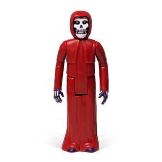 Figur Misfits - The Fiend - Crimson Rot, Misfits
