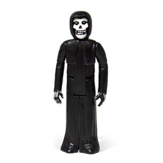Figur Misfits - The Fiend - Midnight Black, Misfits