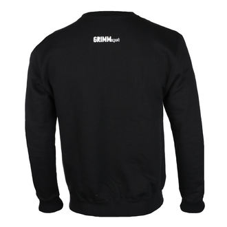 Unisex Sweatshirt - PENNYWISE - GRIMM DESIGNS, GRIMM DESIGNS