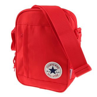 Kleine Tasche CONVERSE - Poly Cross Body - Rot - 10003338-A03