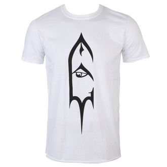Herren T-Shirt Metal Emperor - E ICON White - PLASTIC HEAD, PLASTIC HEAD, Emperor