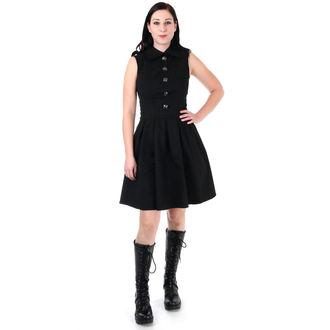 Damen Kleid DR FAUST - Delta, DOCTOR FAUST