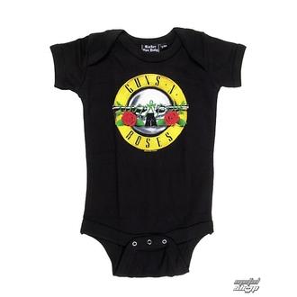 Baby Body  Guns'n Roses 2, BRAVADO, Guns N' Roses