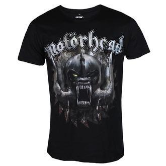 Herren T-Shirt Motörhead - SAW - NNM, NNM, Motörhead