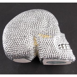 Dekoration Diamant Geezer - D3054H7 - BESCHÄDIGT