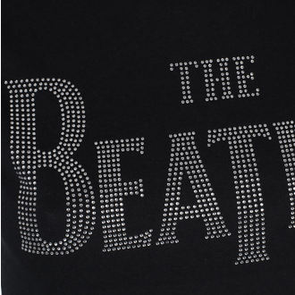 Damen T-Shirt Beatles - Drop - ROCK OFF, ROCK OFF, Beatles