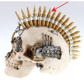 Dekoration Gears of War - U2918H7 - BESCHÄDIGT