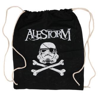 Tasche Alestorm - Darth Vader - ART WORX, ART WORX, Alestorm