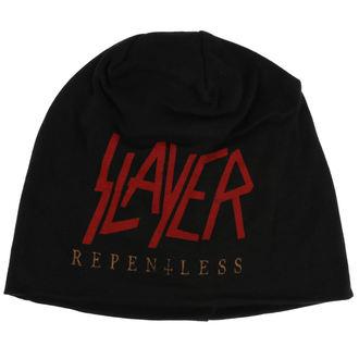 Mütze SLAYER - REPENTLESS - RAZAMATAZ, RAZAMATAZ, Slayer
