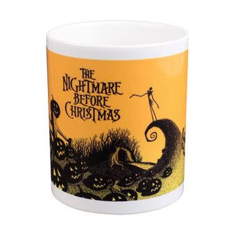 Tasse Nightmare Before Christmas - Graveyard Scene - PYRAMID POSTERS, PYRAMID POSTERS