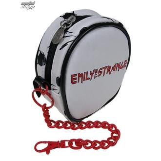 Geldbörse EMILY THE STRANGE, EMILY THE STRANGE