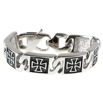Armband ETNOX - Iron Cross, ETNOX