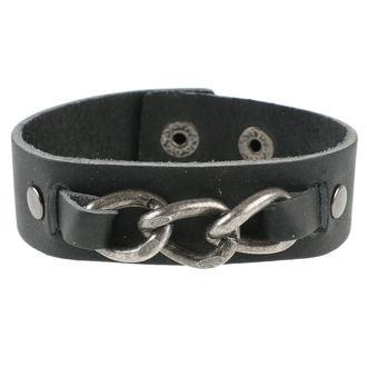 Armband ETNOX - Metal Chain, ETNOX