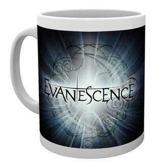Tasse Evanescence - GB posters, GB posters, Evanescence