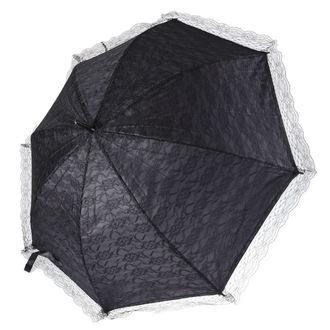 Regenschirm ZOELIBAT - Schirm, ZOELIBAT