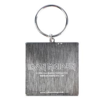 Schlüsselanhänger (Anhänger) Iron Maiden - Killers, NNM, Iron Maiden