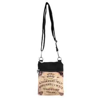 Tasche (Handtasche) Spirit, NNM