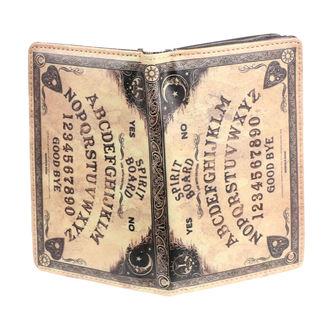 Geldbörse Spirit Board, NNM