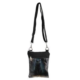 Tasche (Handtasche) Masters Voice, NNM