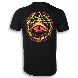 Herren T-Shirt Metal Summoning - Eye - NAPALM RECORDS, NAPALM RECORDS, Summoning