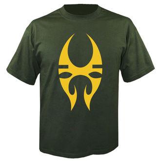 Herren T-Shirt Metal Soulfly - Tribal - NUCLEAR BLAST, NUCLEAR BLAST, Soulfly