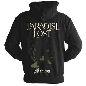 Herren Hoodie Paradise Lost - Medusa - NUCLEAR BLAST, NUCLEAR BLAST, Paradise Lost