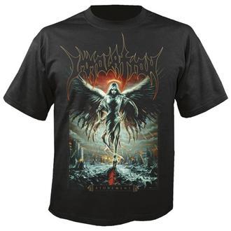 Herren T-Shirt Metal Immolation - Atonement - NUCLEAR BLAST, NUCLEAR BLAST, Immolation