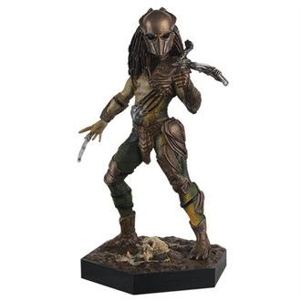 Figur Dekoration Predator - Falconer Predator, NNM