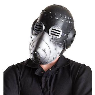 Maske Slipknot - Sid, Slipknot