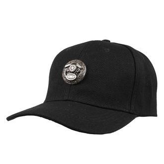 Cap Kappe Symbol, FALON