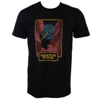 Herren T-Shirt Metal n Queens of the Stone Age - CANYON - PLASTIC HEAD, PLASTIC HEAD, Queens of the Stone Age