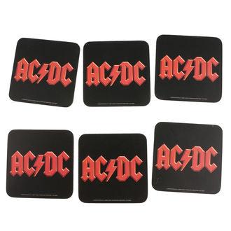 Bieruntersetzer AC / DC, AC-DC