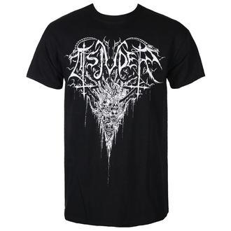 Herren T-Shirt Metal Tsjuder - LOGO - RAZAMATAZ, RAZAMATAZ, Tsjuder