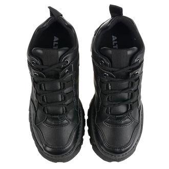 Schuhe  - ALTERCORE