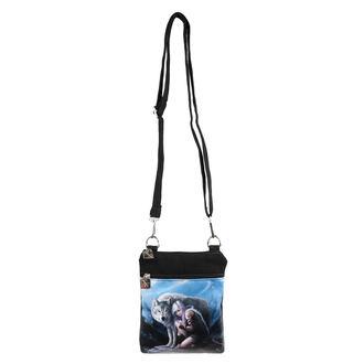 Tasche (Handtasche) Protector, NNM