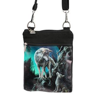 Tasche (Handtasche) Guidance, NNM