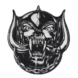 Fußmatte Motörhead - Kontur - Rockbites