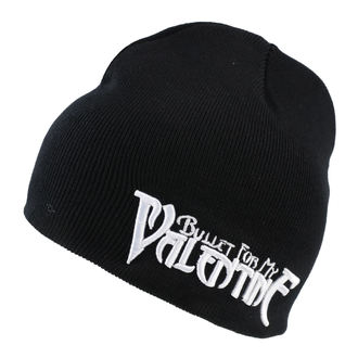 Beanie Mütze Bullet For my Valentine - ROCK OFF, ROCK OFF, Bullet For my Valentine