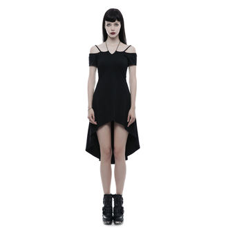 Damen Kleid PUNK RAVE - Luna, PUNK RAVE